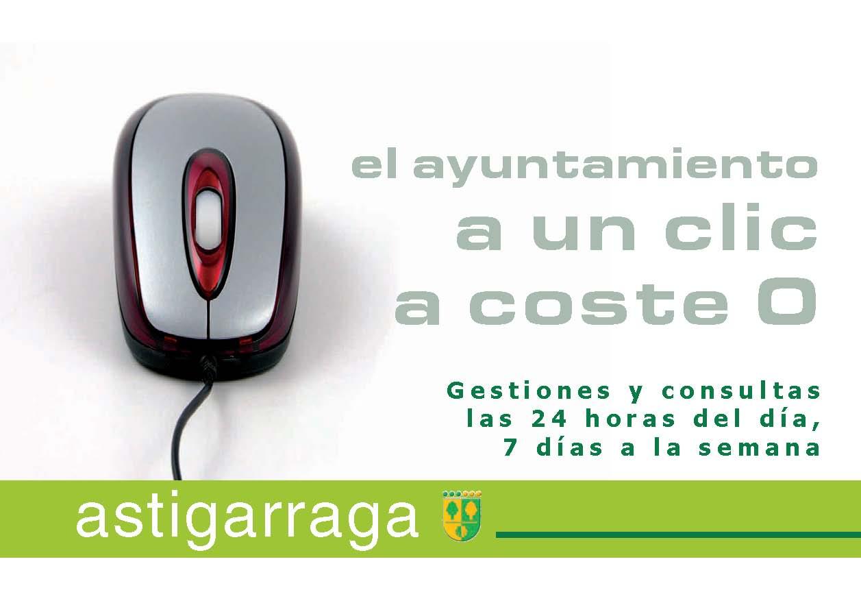 campanaclick_Página_1