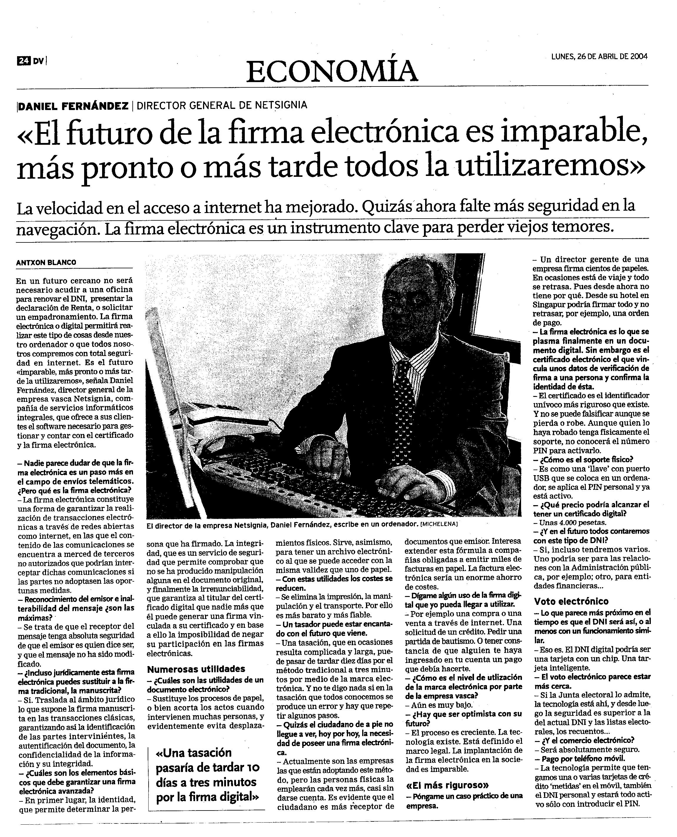 Prensafirmadigital