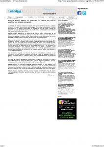 Gondola Digital - Revista alimentacion_Página_1