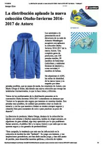 TradesportConvencionO-I2016-2017Reportaje_Página_1